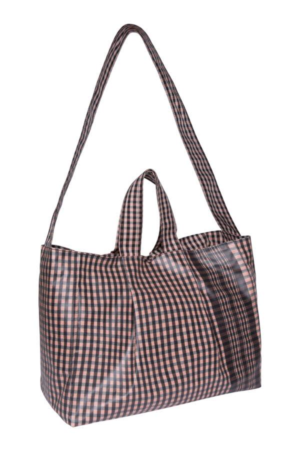 Nuria Bag