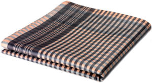 HULE TABLECLOTH