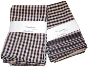 PACK BUNDLE 4 NAPKINS