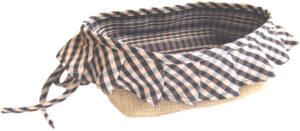 SMALL BREAD BAG