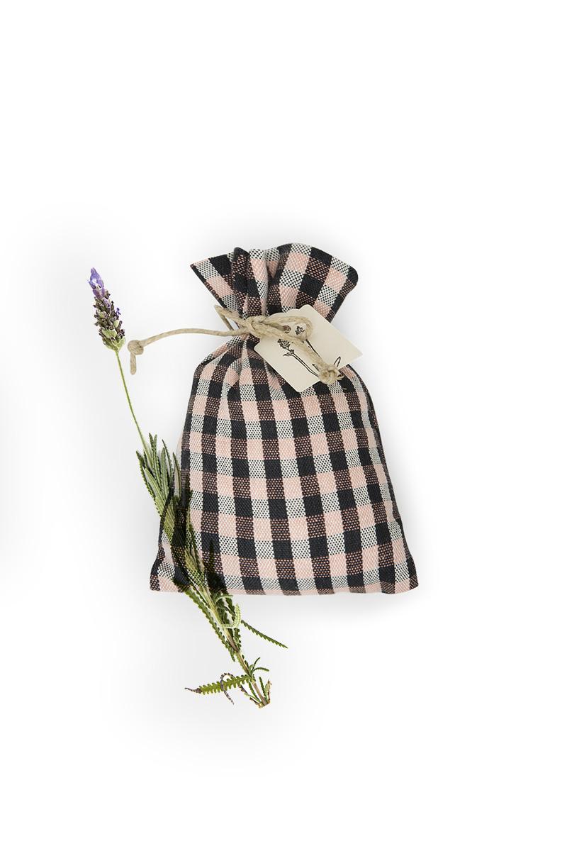 Saquet aromàtic farcell